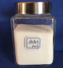 600万非离子聚丙烯酰胺37
