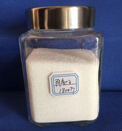 1800万阴离子聚丙烯酰胺1