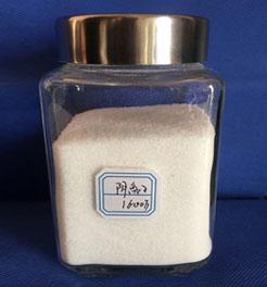 1600万阴离子聚丙烯酰胺37