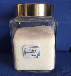 1400万阴离子聚丙烯酰胺31