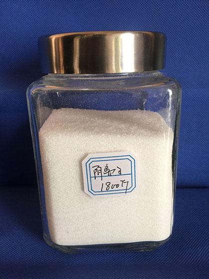 聚丙烯酰胺溶液粘度和絮凝效果下降的原因都有哪些38